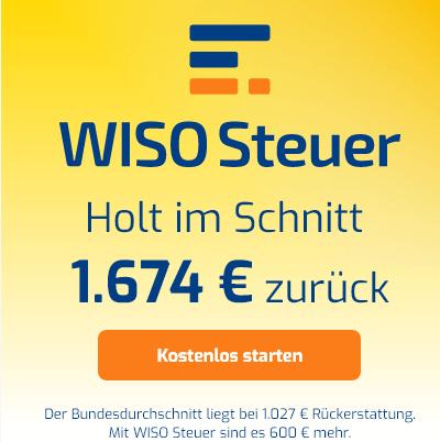 Steuer Banner Logo 2020