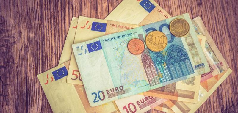 Zumutbare Eigenbelastung Titelbild Geld