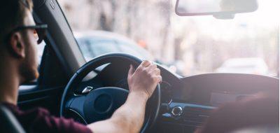 Ausbildung: Fahrtkosten absetzen leicht gemacht