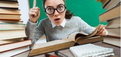 Was ist die elektronische Lohnsteuerbescheinigung?