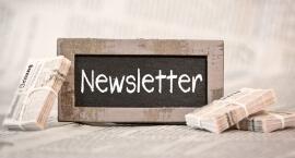 Steuer Newsletter
