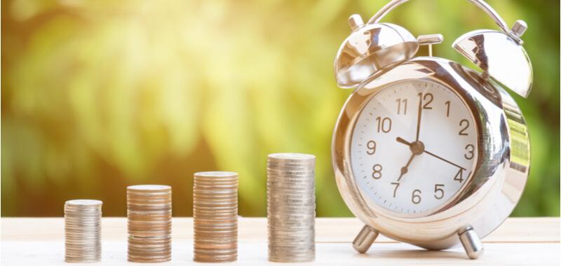 Steuererklärung – Pflicht oder Kür?