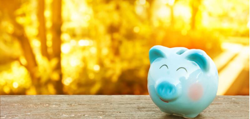 Die wichtigsten Anträge für Ihre Steuererklärung
