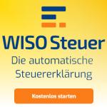 Banner Steuern Sparen Rentner