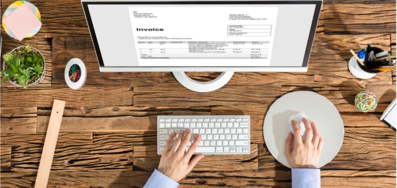 Direkte und indirekte Steuern