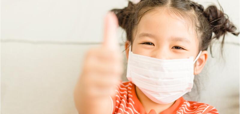 Kinderkrankentage und Kinderkrankengeld