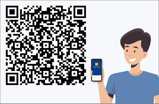 WISO Steuer App