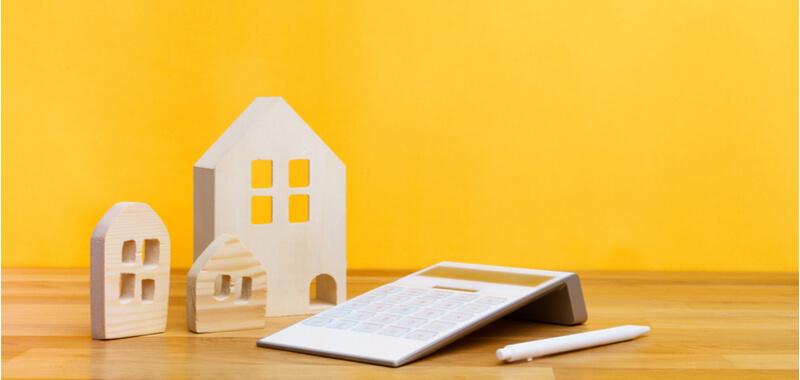 Bausparvertrag Steuererklärung Titelbild