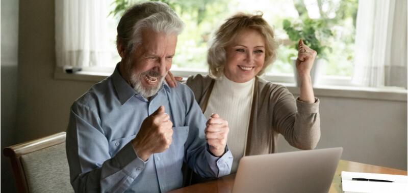 Doppelbesteuerung von Renten