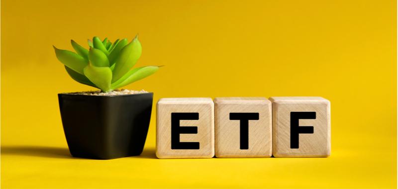 ETF Steuern title