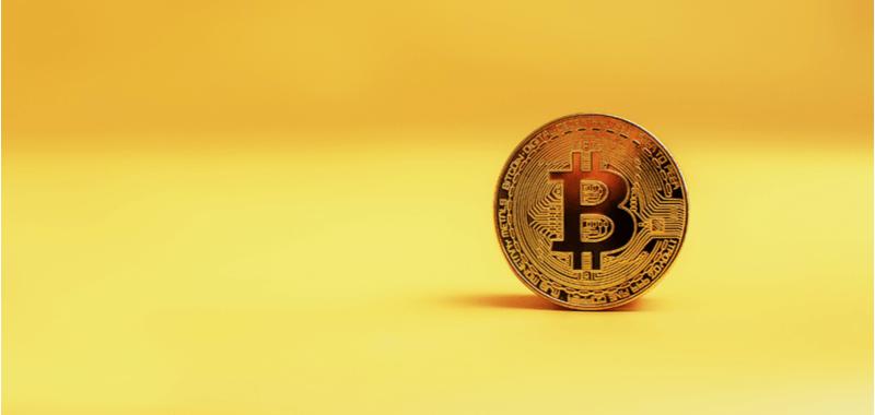 Bitcoin und Steuer
