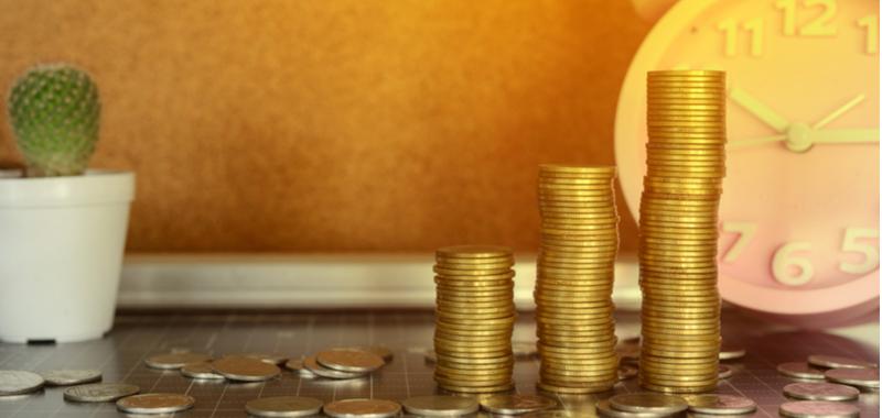 Investitionsabzugsbetrag WISO Steuer