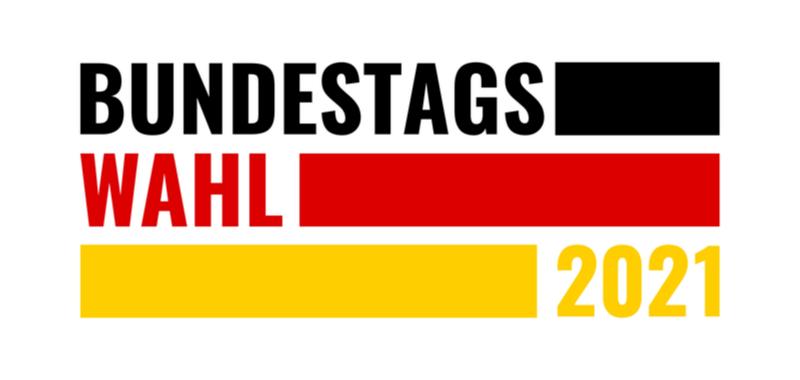 Parteien im Steuer-Check: Bundestagswahl 2021