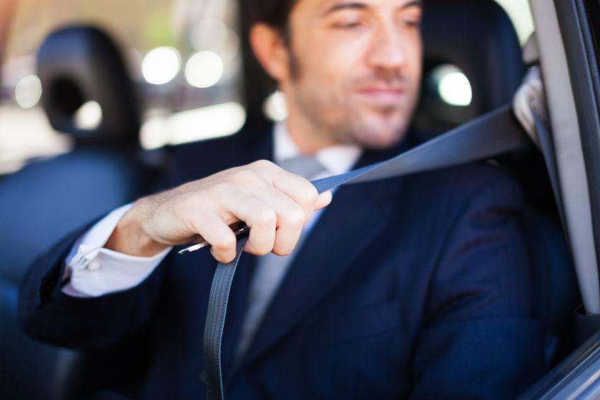 verbraucherblick 12/2015 Carsharing
