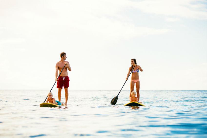 verbraucherblick 12/2015 Recht auf Urlaub, Urlaubsanspruch