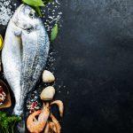 verbraucherblick 12/2015 Tipps zum Fischverzehr