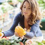 verbraucherblick 08/2016 Regionalsiegel bei Lebensmitteln