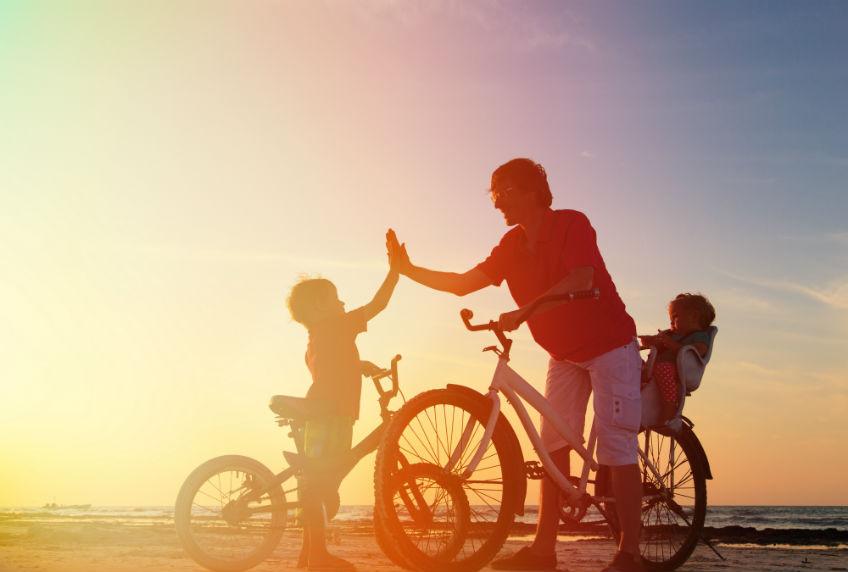 verbraucherblick 12/2015 Fahrradkauf Tipps