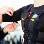 verbraucherblick 12/2015 Training mit EMS