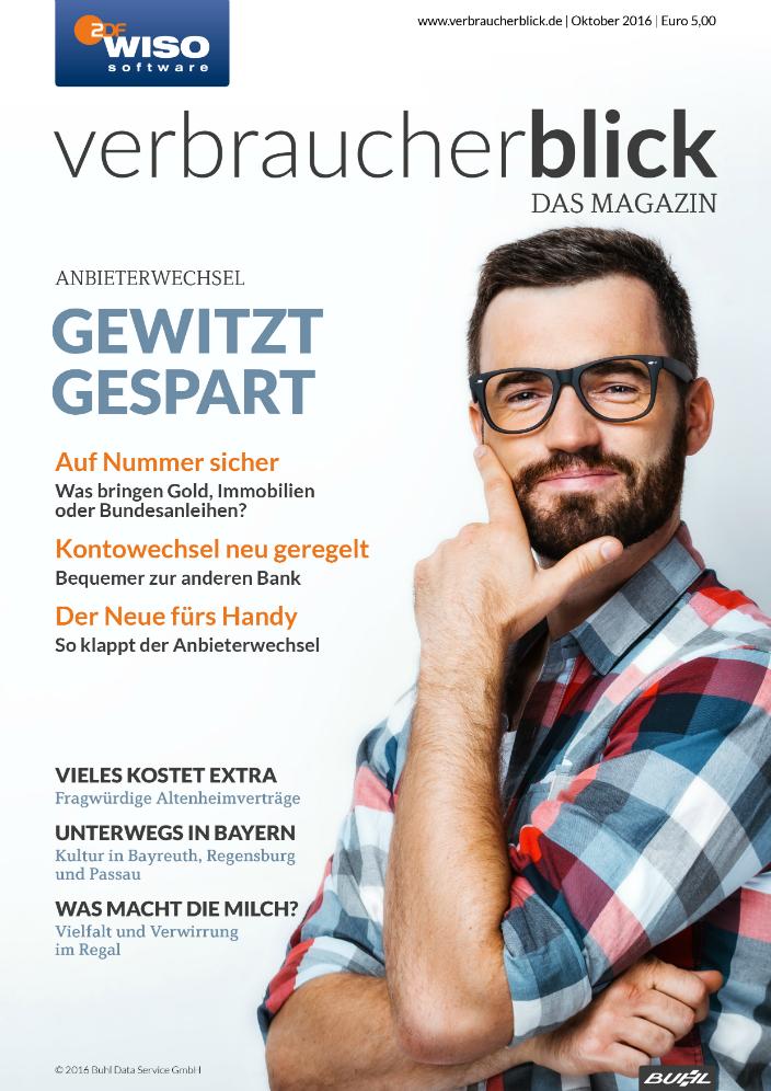 neue leute kennenlernen app Oberhausen