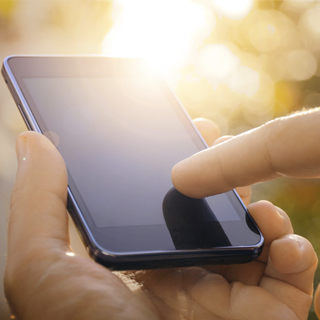 verbraucherblick 11/2016 Smartphones Test
