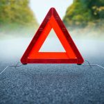 verbraucherblick 12/2016 Verhaltensregeln beim Autounfall