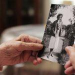 Pflegereform tritt in kraft