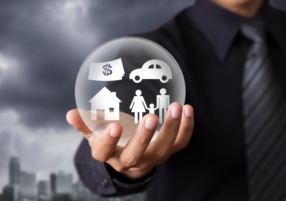 Unfallversicherung? Erwerbsunfähigkeitsversicherung? Welche Alternativen gibt es zur Berufsunfähigkeitsversicherung und lohnt sich ein Blick drauf?