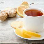 verbraucherblick 02/2017 Schwarzer Tee: teuer oder billig?