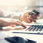 Sicheres Online-Banking TAN