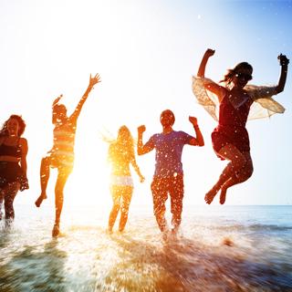 Last-Minute Spartipps Urlaub Reise Ferien