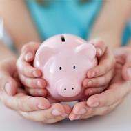 verbraucherblick Mai 2017 Geld sparen Tipps