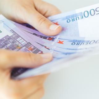 verbraucherblick 09/2017 50.000 Euro gut anlegen
