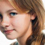 verbraucherblick 09/2017 Jugendliche in der Pubertät