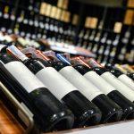 verbraucherblick 07/2017 Wie gut ist Wein aus dem Supermarkt?