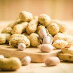 verbraucherblick 08/2017 Erdnüsse im Test, Produkttest