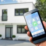 verbraucherblick 04/2016 Smart-Home