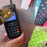 verbraucherblick 03/2017 Datenklau bei Kreditkarten vermeiden