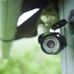 verbraucherblick 05/2017 Videoueberwachung Eigenheim erlaubt