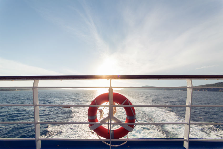 verbraucherblick 06/2017 Kreuzfahrten Ostse Nordsee