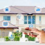 verbaucherblick Datenschutz im Smart-Home