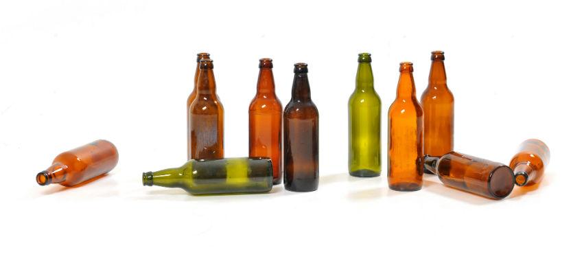 verbraucherblick 07/2017 Alkoholsucht