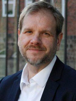 Boris Schleswig Holstein