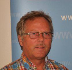 Jürgen Fischer - verbraucherblick