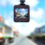 Autokameras was erlaubt ist - verbraucherblick 01/2018