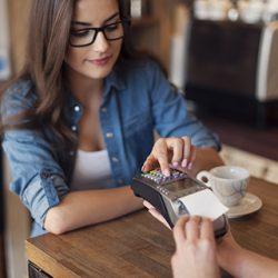 Zahlungsgebühren -verbraucherblick 01/2018