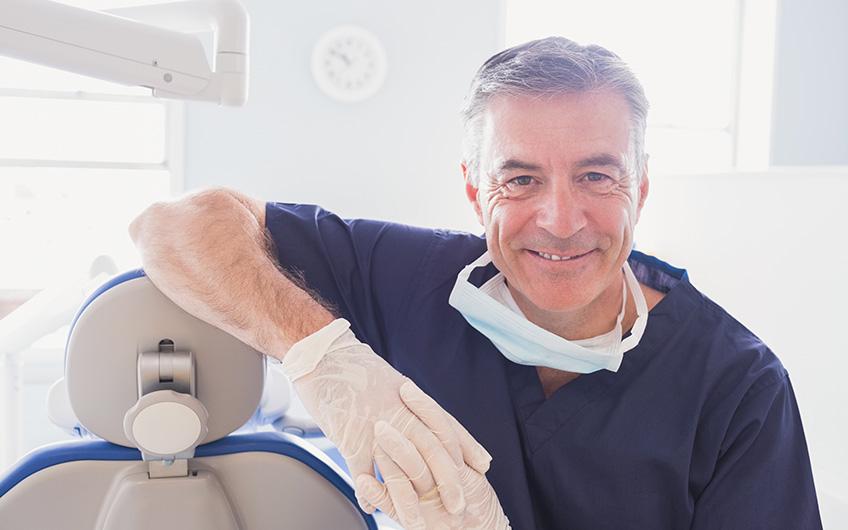 Zahnbehandlungangst überwinden - verbraucherblick 01/2018
