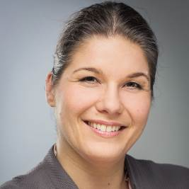 Annabel Oelmann - Verbraucherzentrale Bremen - verbraucherblick