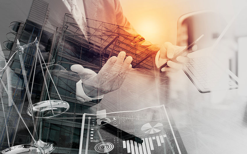 Musterverfahren hilft Anlegern - verbraucherblick 02/2018