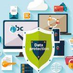 Datenschutzgrundverordnung - verbraucherblick 03/2018